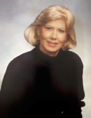 Sandra Clydene Kuhrau