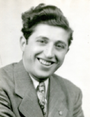 Sam DeMichele