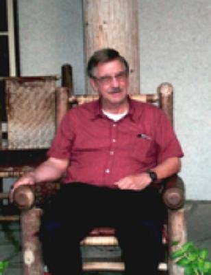 Archie Leon Glisson