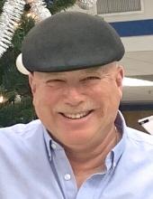 "William ""Bill"" Ray Lafferty II"