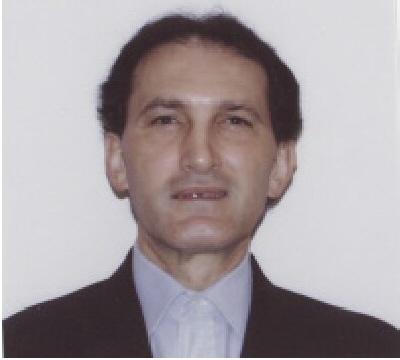 Photo of Luvigj Berishaj