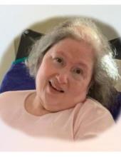 Jane Iris Ratner
