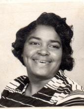 Photo of Mary Wade (Lansing)