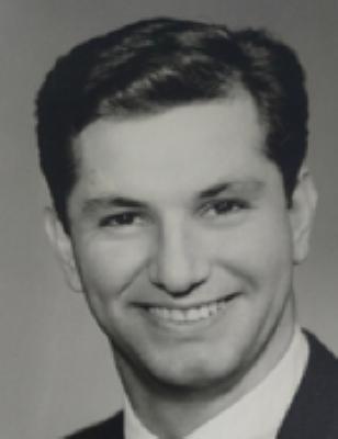 Carl Jacob Saconn