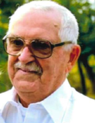 Elmer Theodore Ecton, Sr.