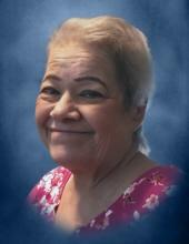 Susan Hitchcock Hudson Canton, Georgia Obituary