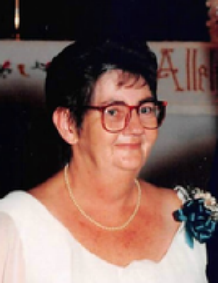 Kathy Louise Gabaric