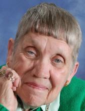 Penny Sue Miller