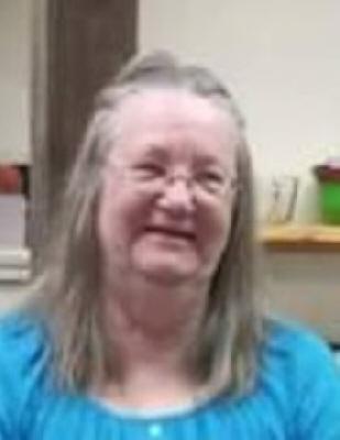 Anita M. Duerr