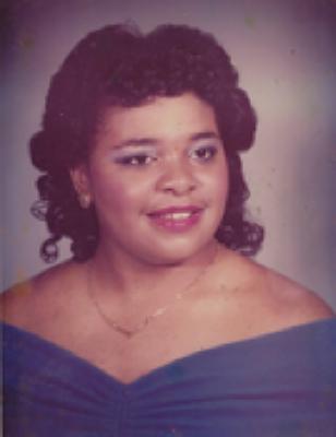 Ms. Sharron Davenport