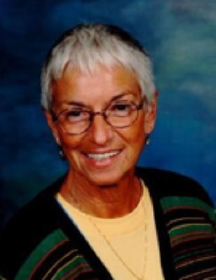 Roena Ann Windbigler