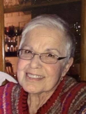 Bernadette A. Ciccia Amherst, New York Obituary