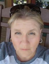 Photo of Mrs. Gina Denise  Pryor