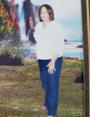 Mrs. Janise Johnson
