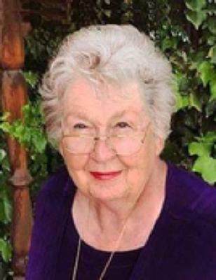 Lynne Clark-Brunson