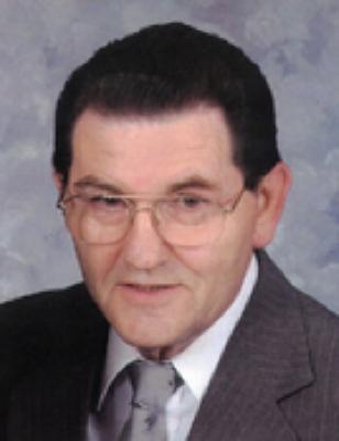 Robert Paul Zahorcak