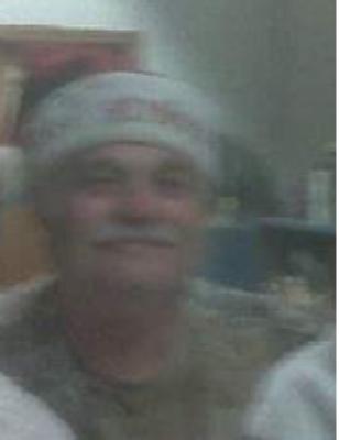 Wayne A Holley Batesburg-Leesville, South Carolina Obituary