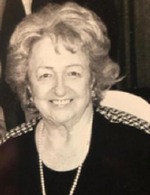 Mary C. Scarfo