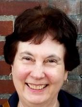 Photo of Mrs. Katherine  Hooks