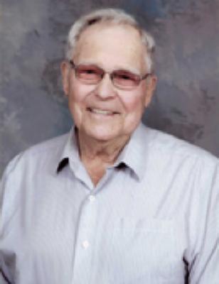 Lloyd Laurence Beckman