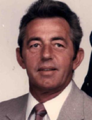 Alfred Schaaf