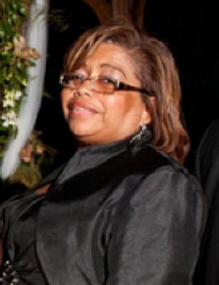 Marsha Marie Jorden Elizabeth, New Jersey Obituary