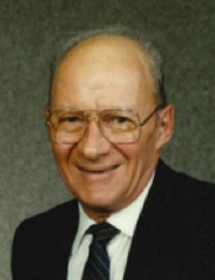 Gustav Rode