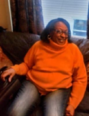 Sheila Linda Jones Elizabeth, New Jersey Obituary