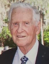 Photo of Rev. Forrest  Dodge