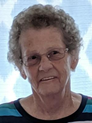Loleta June Widener Port Falls, Idaho Obituary