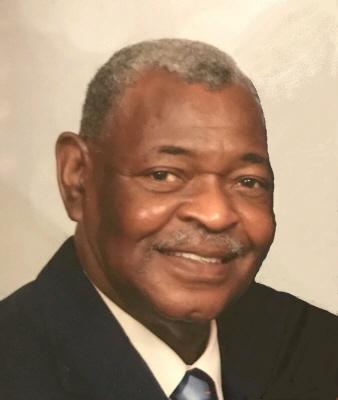 Charles Henry Felton Clinton, New York Obituary