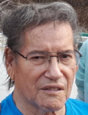 Jack Maurice Desnomie
