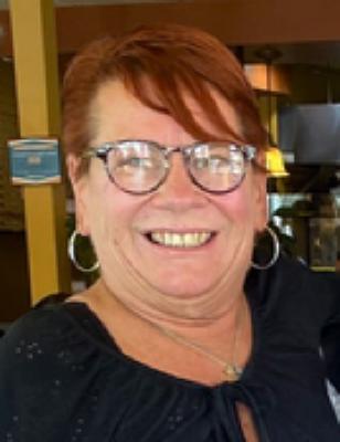 Joanne Calderone