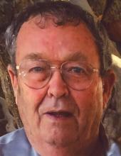 Ralph  Edward Cline