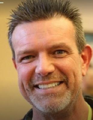 Stephen Crockett Joppa, Maryland Obituary