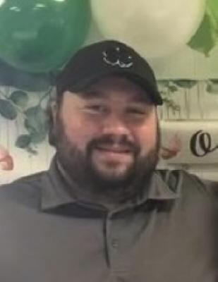 Benjamin (Ben) Daniel Wanker Townville, Pennsylvania Obituary