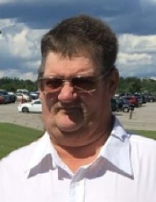 Joseph McCraw