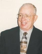 Charles Lee Gardenhire