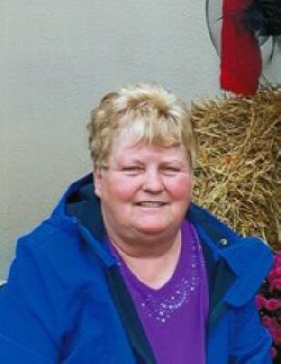 Carolyn Edna Dixon