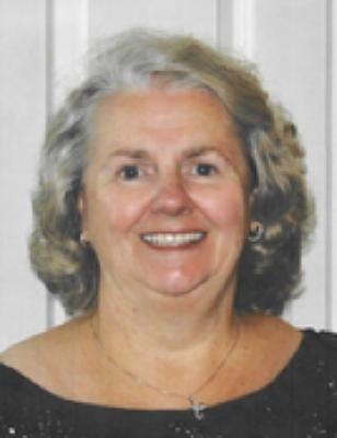 Linda R. Lamoureux