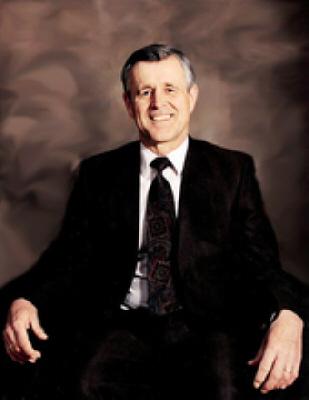 Dean Lockhart Munro