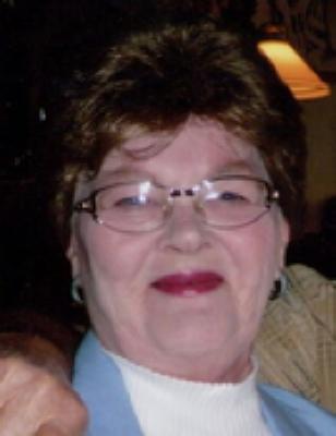 Shirley A. Farley