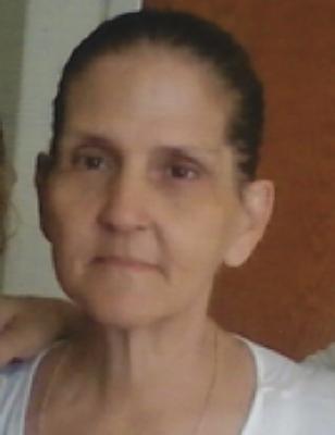 Ramona Rose Romero