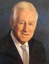 Photo of William Howell