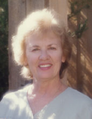 Roberta Welch