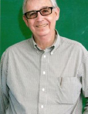 Louis Sadler