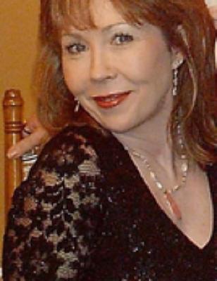 Deborah Diane Johnson