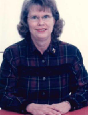 Ann Marie Buchmeier