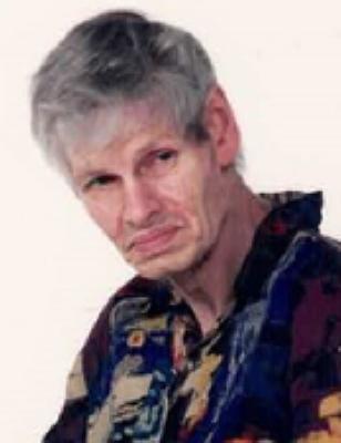 Ronald Kett