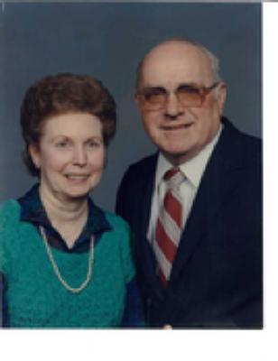 Jane E. Colopy